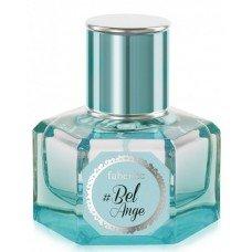 Faberlic #Bel Ange