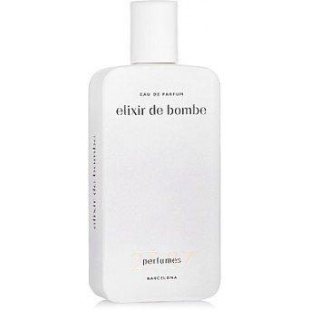 27 87 Perfumes Elixir de Bombe