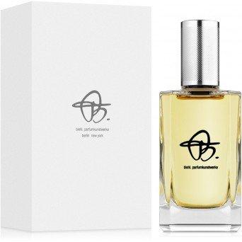 Biehl Parfumkunstwerke Mb03