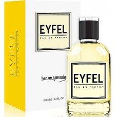 Eyfel Perfume W-101