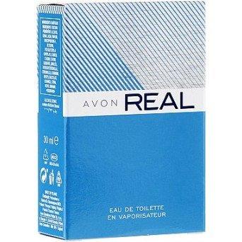 Avon Real