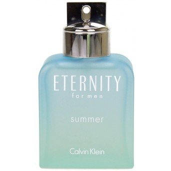 Calvin Klein Eternity Summer For Men 2016