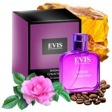 Evis Intense Collection № 423