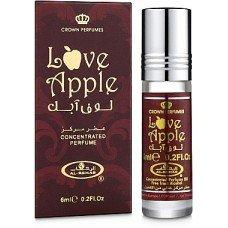 Al Rehab Love Apple