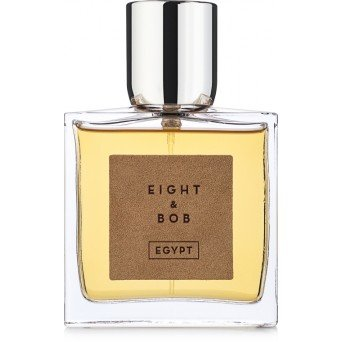 Eight & Bob Perfume Egypt