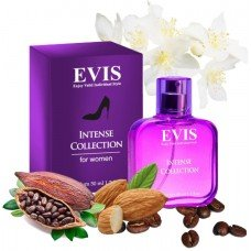 Evis Intense Collection №346