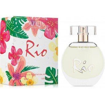Azalia Parfums Rio