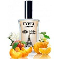 Eyfel Perfume K-22