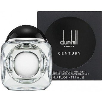Alfred Dunhill Century