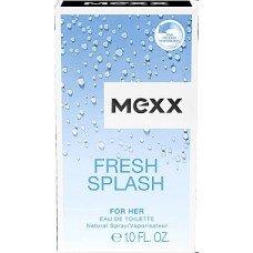 Mexx Fresh Splash For Her