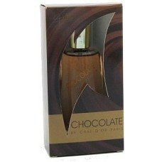 Chat D'or Chocolate