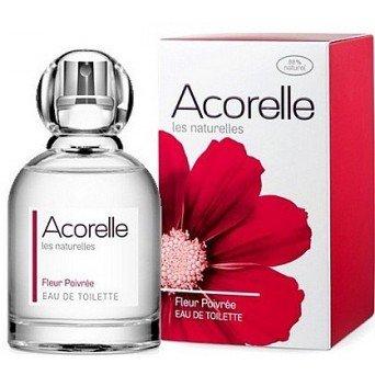 Acorelle Fleur Poivree