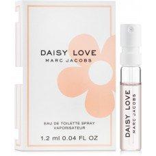 Marc Jacobs Daisy Love