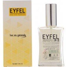 Eyfel Perfume E-4
