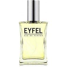 Eyfel Perfume E-41
