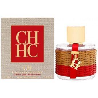 Carolina Herrera CH Central Park Limited Edition