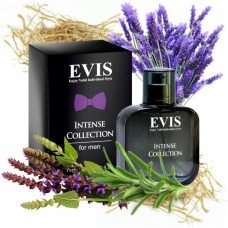 Evis Intense Collection №103
