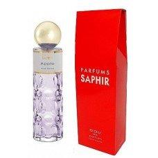Saphir Parfums Apple