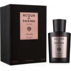 Acqua di Parma Colonia Ambra Cologne Concentree
