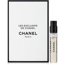 Chanel Les Exclusifs de Chanel La Pausa