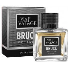 Via Vatage Bruce Bottled