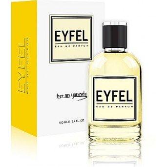 Eyfel Perfum M-115