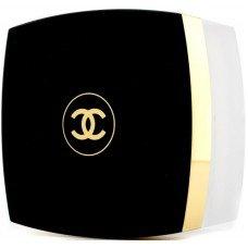Chanel Chanel Coco