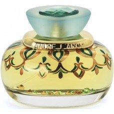 Aroma Parfume Andre L'arom Ardor