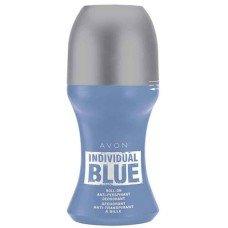 Avon Individual Blue For Him
