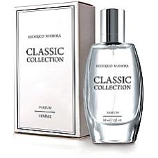 Federico Mahora Classic Collection FM 10