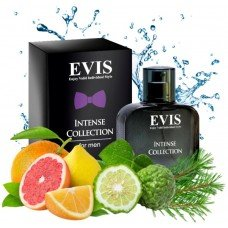 Evis Intense Collection №111