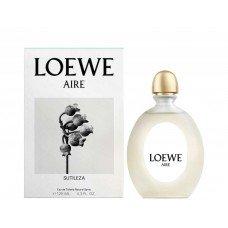 Loewe Aire Sutileza