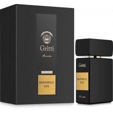 Dr. Gritti Magnifica Lux