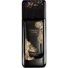 Evody Parfums Couleur Fauve