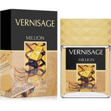 Positive Parfum Vernissage Million