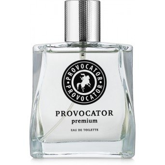 Art Parfum Provocator Premium