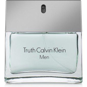 Calvin Klein Truth Men