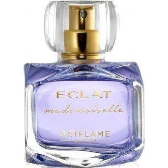 Oriflame Eclat Mademoiselle
