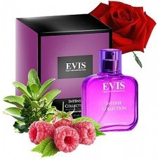 Evis Intense Collection № 311