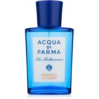 Acqua di Parma Blu Mediterraneo-Arancia di Capri
