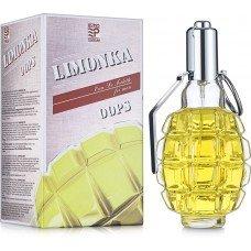 Positive Parfum Limonka Oops