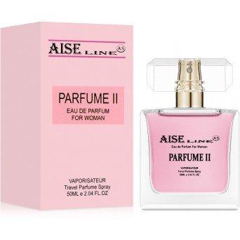 Aise Line Parfume II