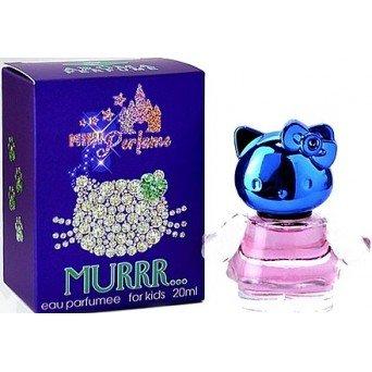 Aroma Parfume Mini Perfume Murrr