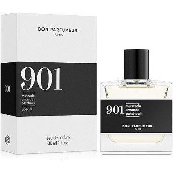 Bon Parfumeur 901