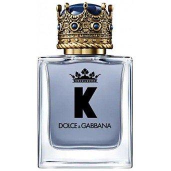 УЦЕНКА Dolce&Gabbana K By Dolce&Gabbana
