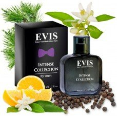 Evis Intense Collection №102