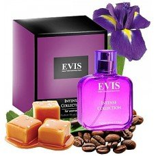 Evis Intense Collection №328