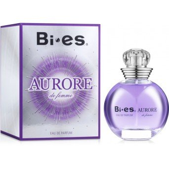 Bi-Es Aurore