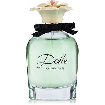 Dolce&Gabbana Dolce