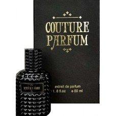 Couture Parfum Datura Fiore